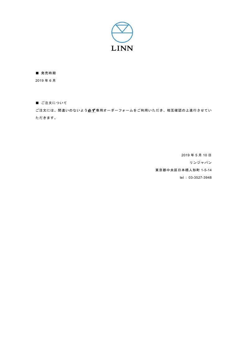 Page4_2019051214582375e.jpg