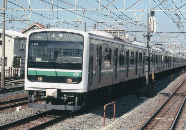 E501-Hon.jpg