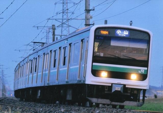 E501-Mito.jpg