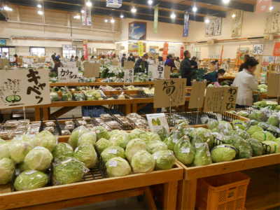 310309産直野菜3