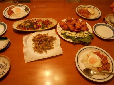 310317夕食