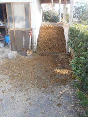 310407堆肥移動3
