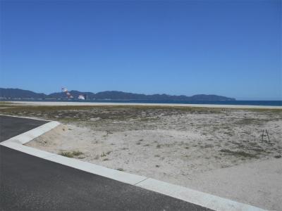 310420弓ヶ浜3