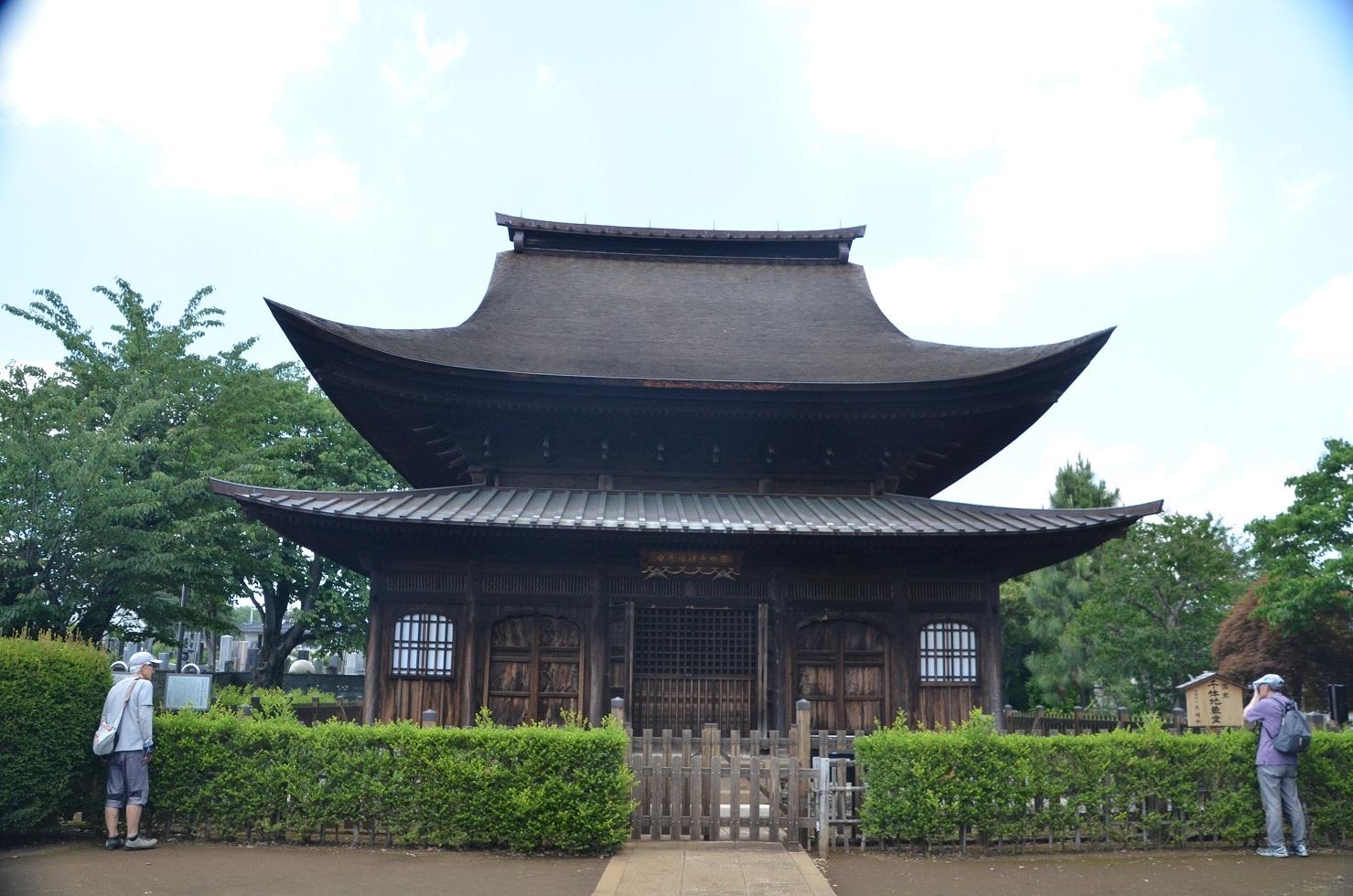 DSC_0513正福寺地蔵堂
