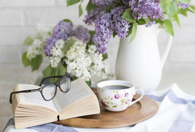 book_coffee_780.jpg