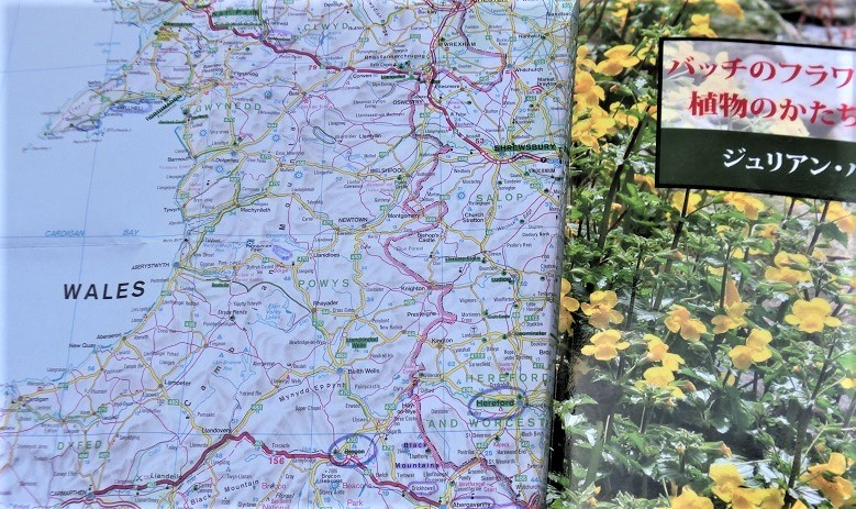 ff-map-780x.jpg