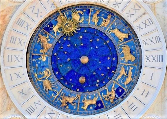 horoscop780-revised.jpg