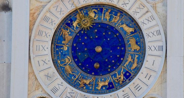horoscop780.jpg