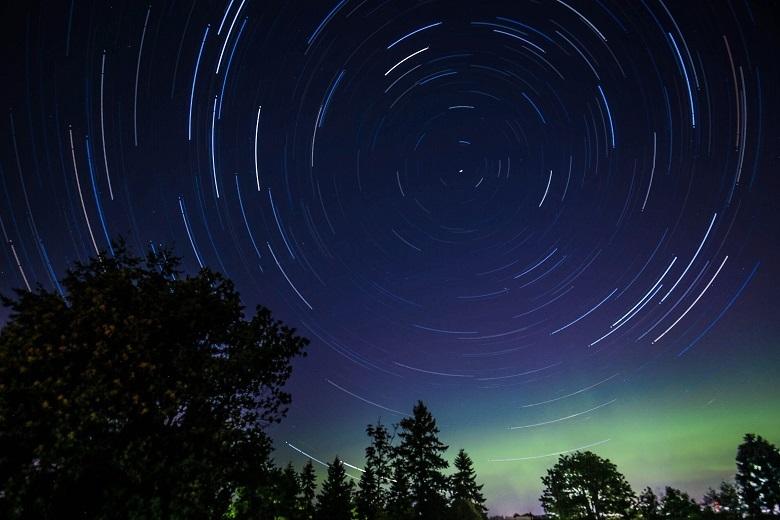 stars_780.jpg