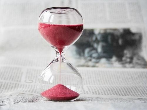time1_bs.jpg