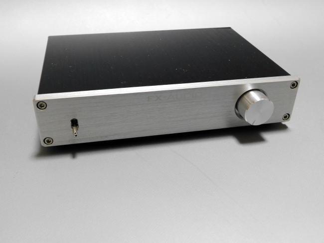 FX-4502J EX