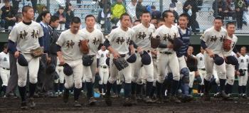 190405-15神村優勝