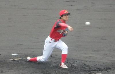 P3210297 ハウスプラン熊本 先発投手