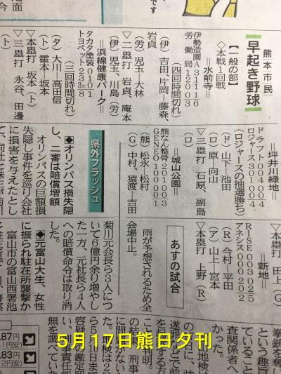 IMG_3139 夕刊記事