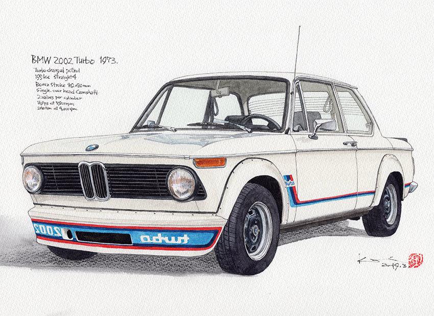 BMW2002turbo02.jpg