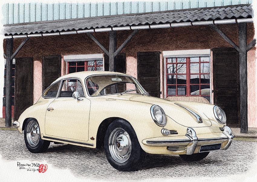 Porsche356B.jpg
