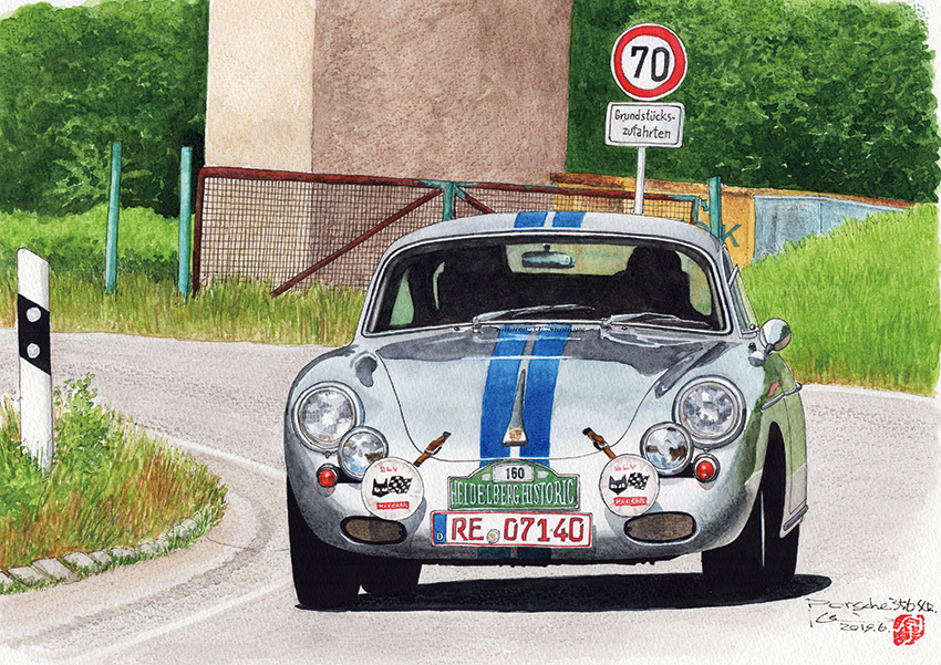 Porsche356SCR1964.jpg