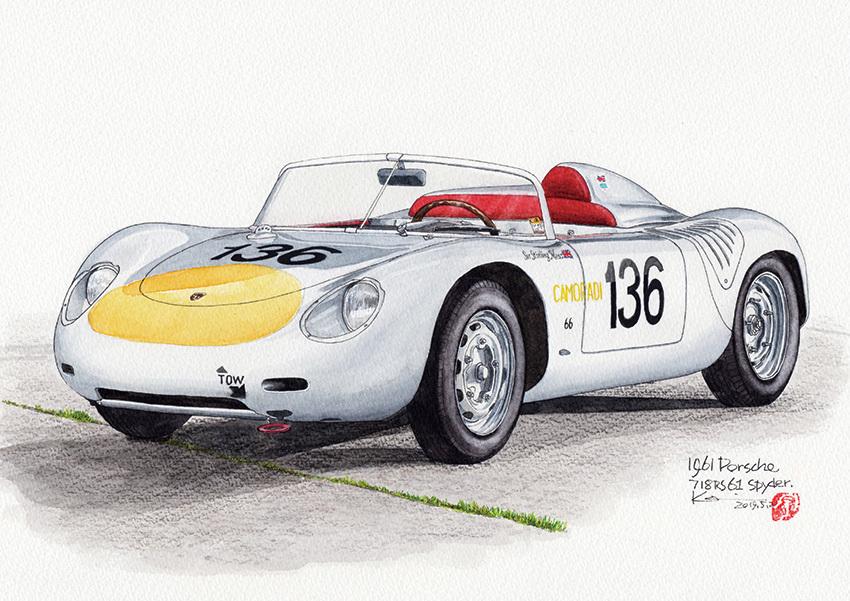 Porsche718RS60spyder-2.jpg