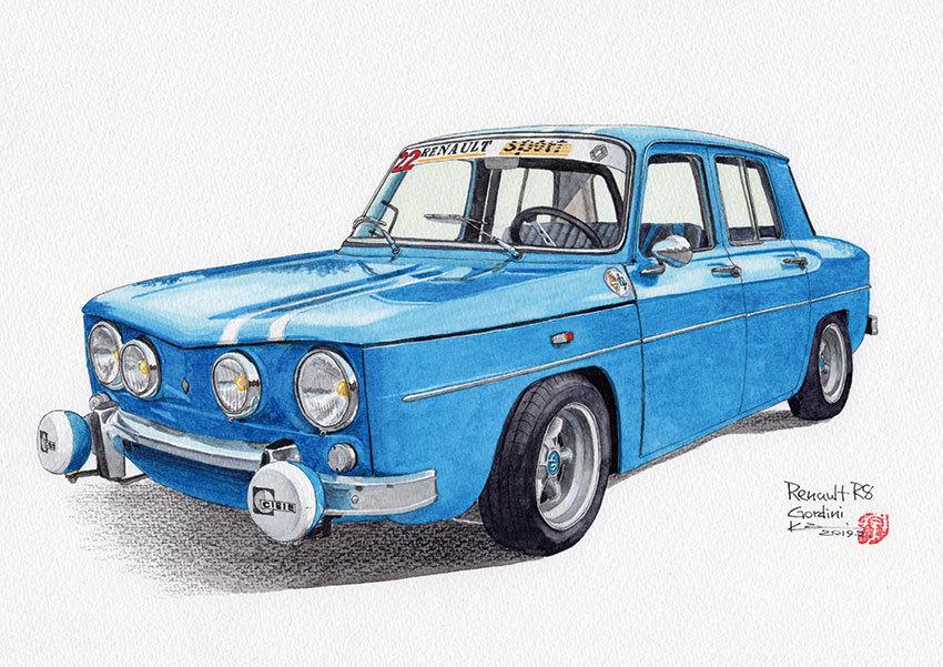 Renault_8_gordini.jpg