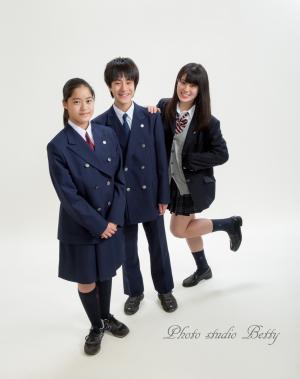2iin03yamaguchisama6L3A3919_convert_20190404111623.jpg