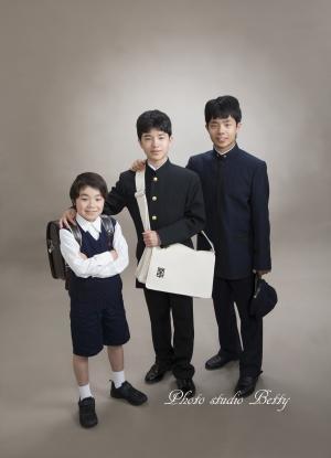4404yamazakisama6L3A7441_convert_20190404111706.jpg