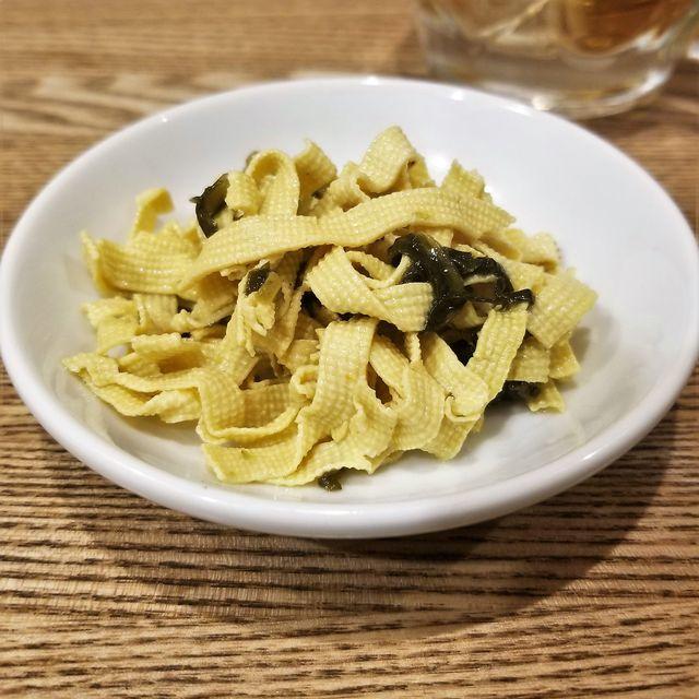 四川食堂4