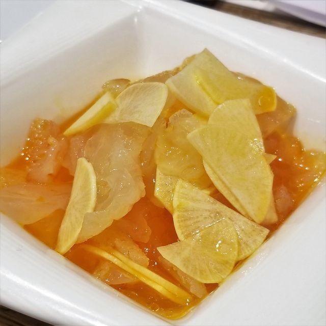 四川食堂5