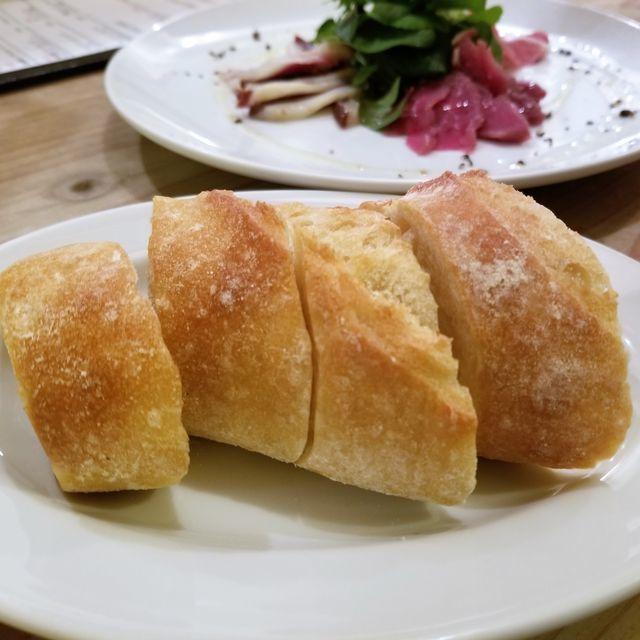 キッチンノリタ7
