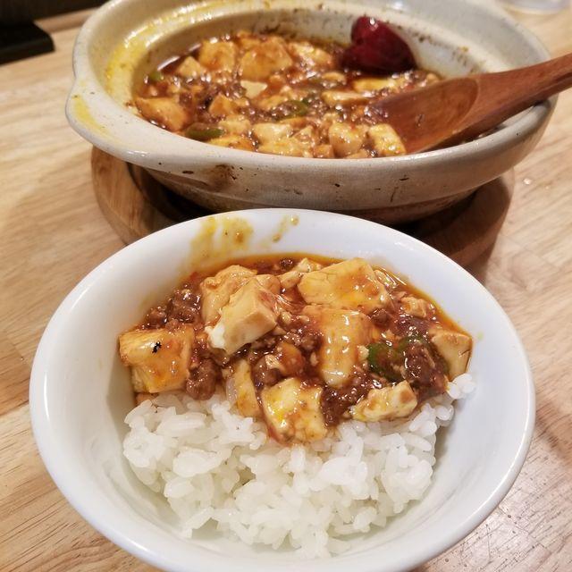 四川食堂11