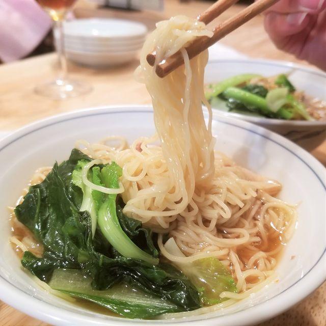 四川食堂15