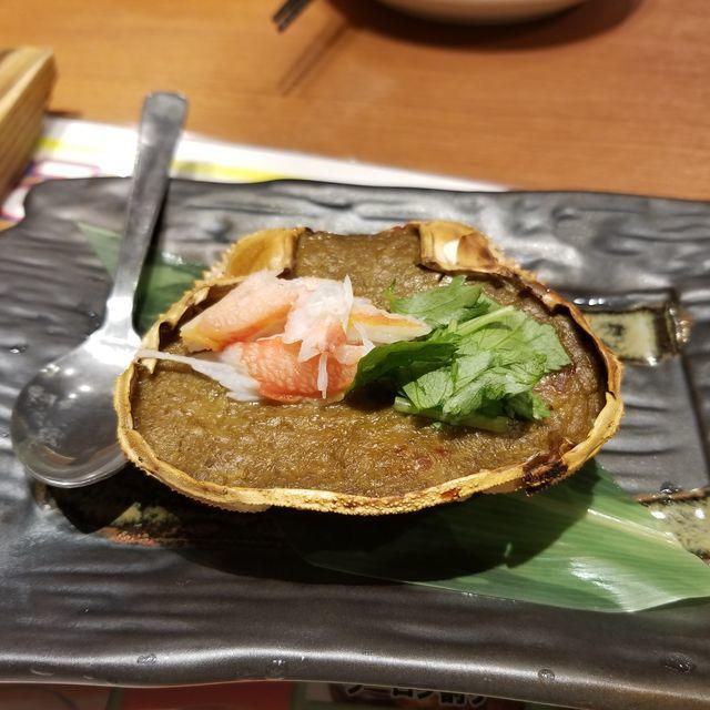 遠藤水産8