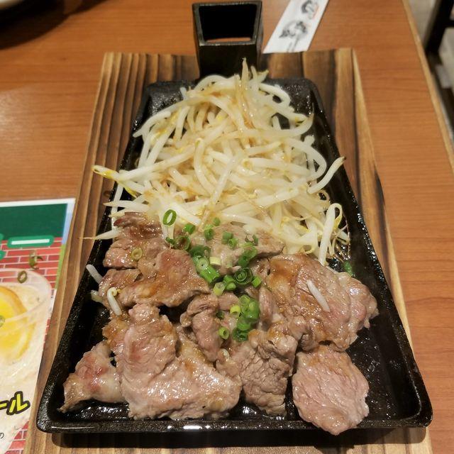 遠藤水産7