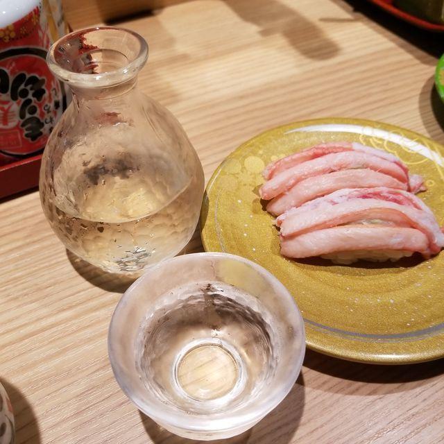 もりもり寿司8