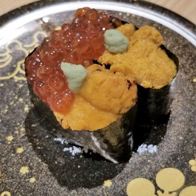 もりもり寿司12