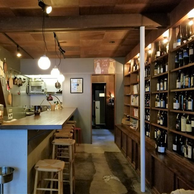 熊野ワインハウス2