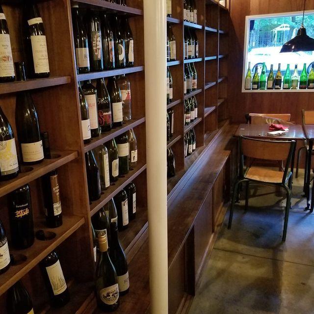 熊野ワインハウス4