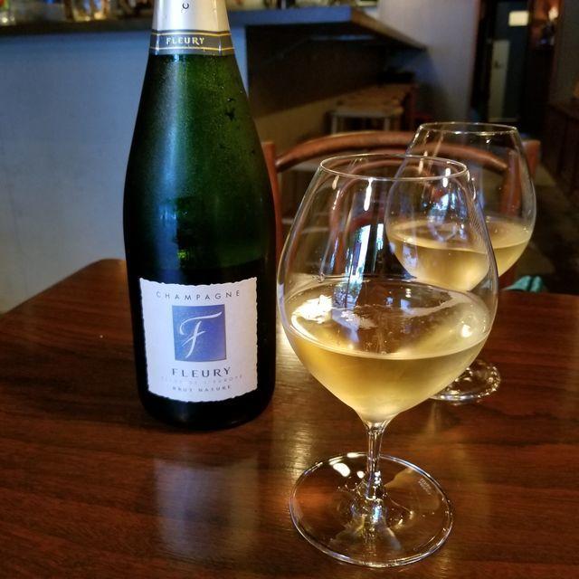 熊野ワインハウス8