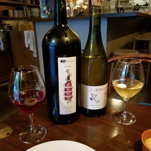 熊野ワインハウス10