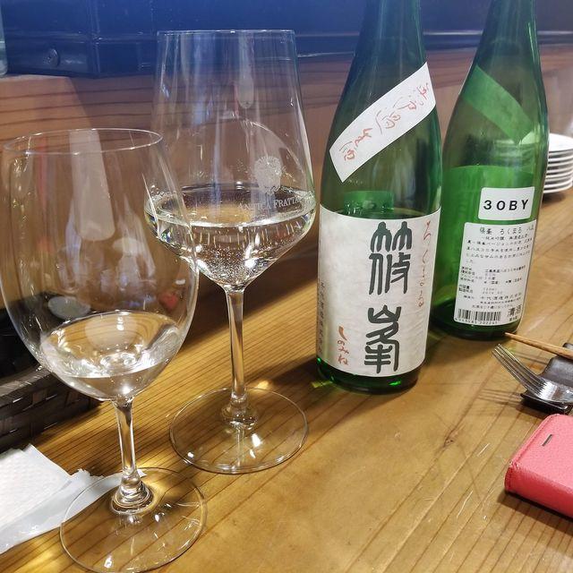 hanamitsu9_20190310090546d28.jpg