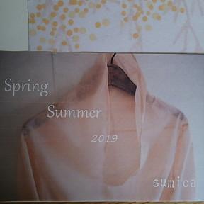 19-04-24-10-32-02-871_photo.jpg