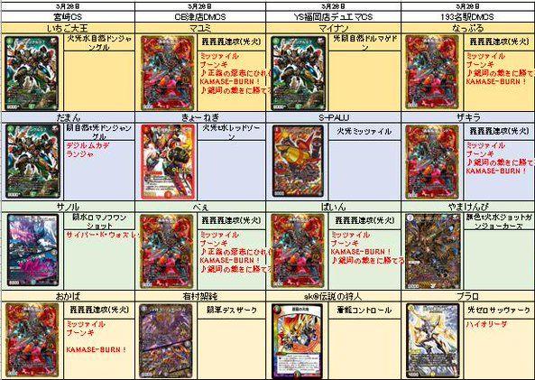 D7uFAF7V4AAKncUa.jpg
