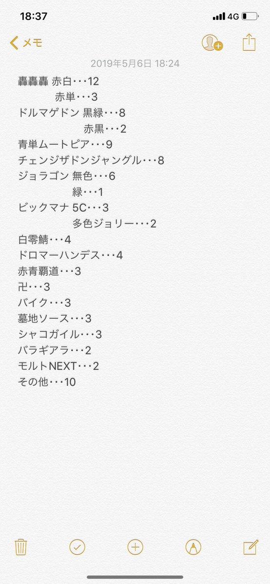 dm-sinkusasiki2cs-20190506-deck5.jpg