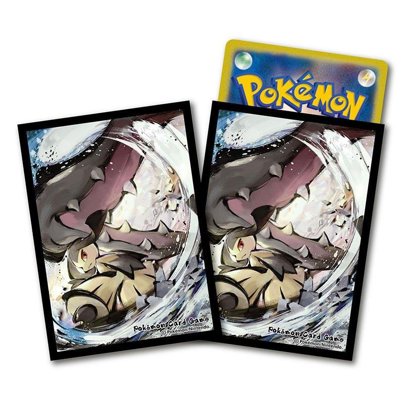 pokemon-20190315-003.jpg