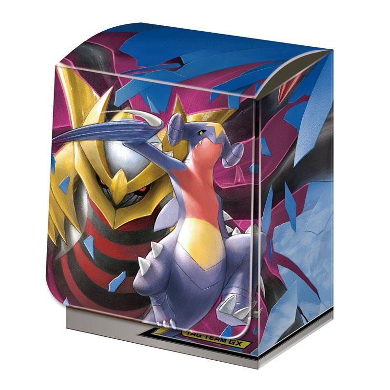 pokemon-20190315-005.jpg