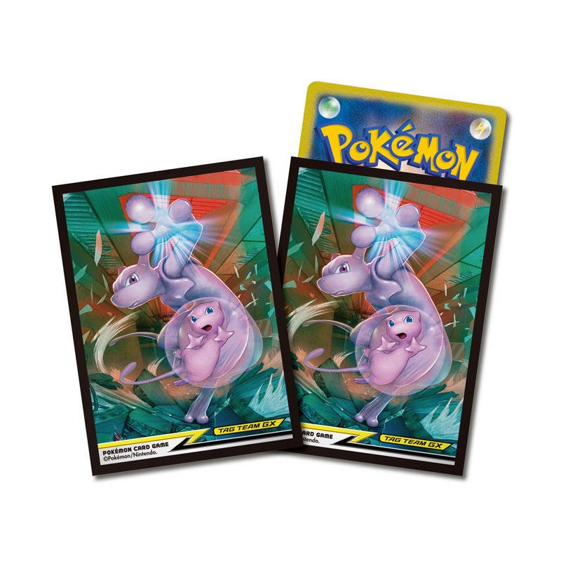 pokemon-20190510-018.jpg