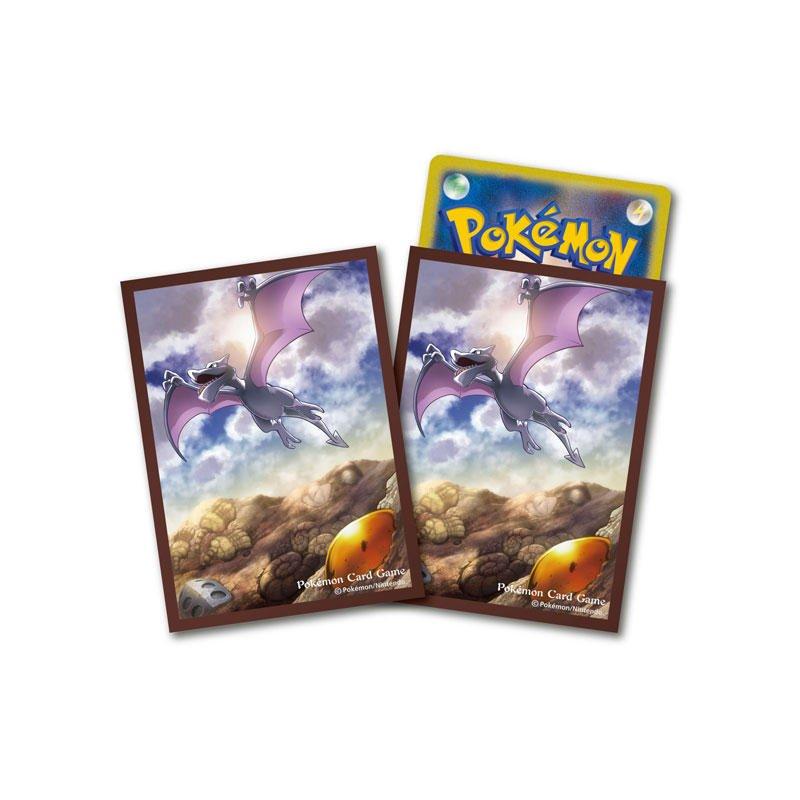 pokemon-20190510-022.jpg