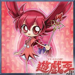 yugioh-20190313-013.png