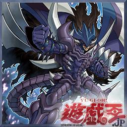 yugioh-20190416-010.png
