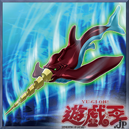 yugioh-20190416-016.png