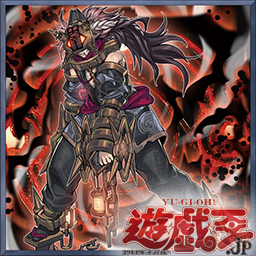 yugioh-20190614-001.png